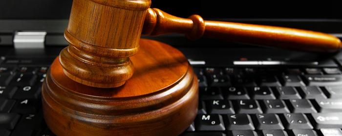 Diffamazione via web e risarcimento danni