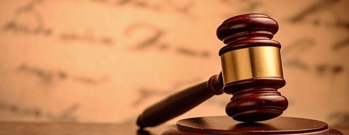 In Tribunale non si può simulare di separarsi