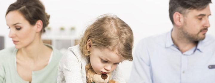 Non si può trasferire il minore senza consenso dell'altro genitore