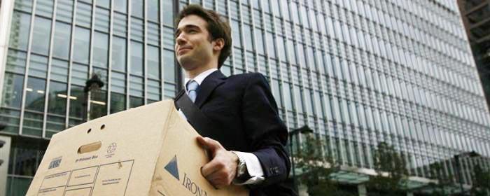 Il figlio maggiorenne perde il lavoro? No al diritto di mantenimento