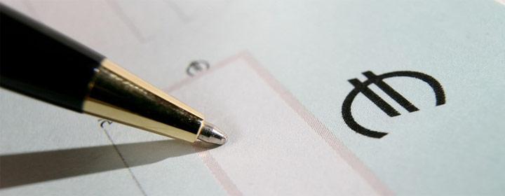 La breve durata del matrimonio esclude il diritto all'assegno