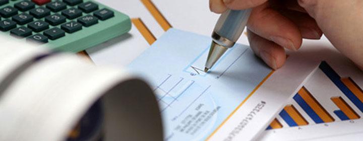 Spese straordinarie: rimborsabili senza preventivo consenso?