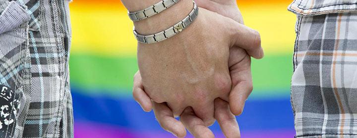 Dalle nozze gay e dalle coppie di fatto un'occasione per la riforma del divorzio e dei patti matrimoniali