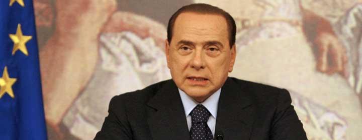 Berlusconi…non fa scuola