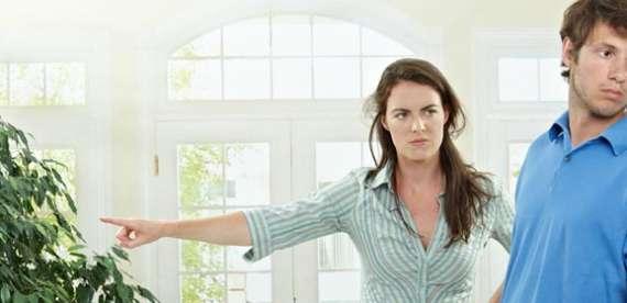 Assegnazione della casa coniugale ed allontanamento del coniuge non assegnatario
