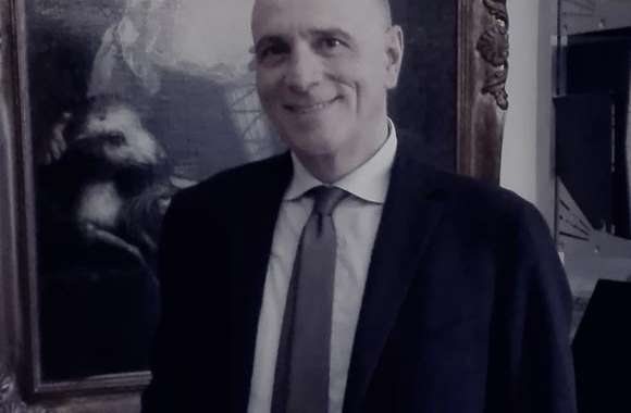 Avvocato Luigi Cecchini